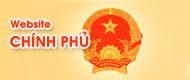 Website Chính Phủ