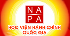 Học viện hành chính Quốc gia