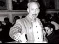 CUỘC TỔNG TUYỂN CỬ ĐẦU TIÊN NĂM 1946 - NHÌN TỪ VAI TRÒ CẦM QUYỀN CỦA ĐẢNG CỘNG SẢN VIỆT NAM