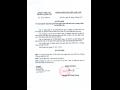Quyết định về việc công bố công khai quyết toán ngân sách năm 2018 của Trường Chính trị tỉnh Phú Thọ