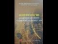 Giới thiệu sách: NHÀ NƯỚC KIẾN TẠO PHÁT TRIỂN QUA MÔ HÌNH MỘT SỐ NƯỚC VÀ KINH NGHIỆM ĐỐI VỚI VIỆT NAM